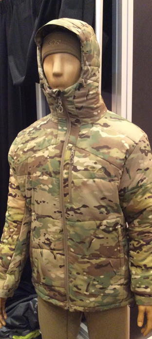 colossus parka outdoor research apparel