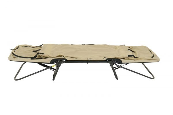 military cot for tent
